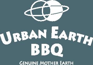 URBAN EARTH BBQ theGreen