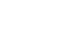 RBAN EARTH BBQ 南港中央公園