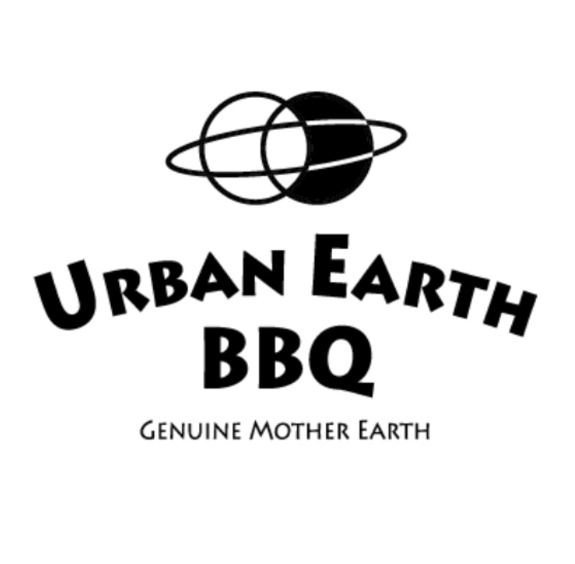 urbanearthbbq_official